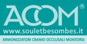 ACOM : Il Metodo Montorsi Soulet-Besombes